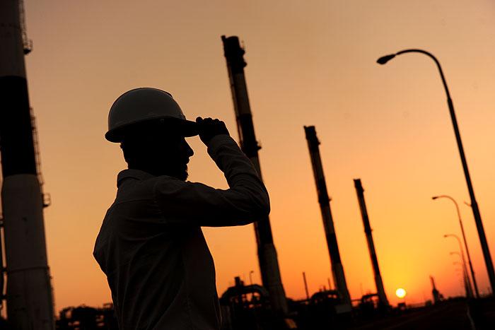 پالایشگاه هاشمی نژاد پالایشگاه گازی  تولید گاز 2