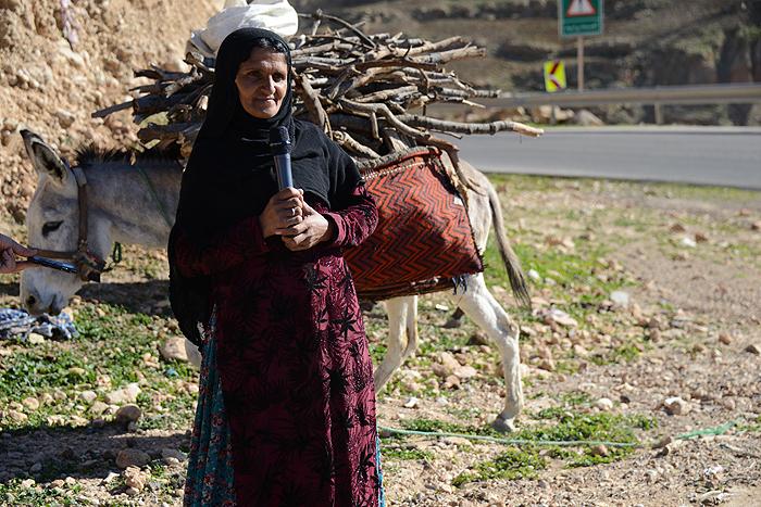 گاز رسانی به استان کهکیلویه و بویر احمد 12