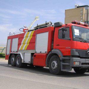 firefighter_heavy3