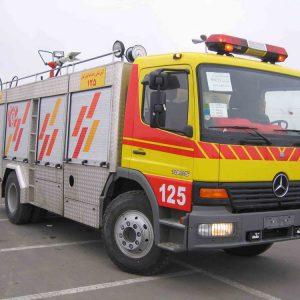 firefighter_semi3