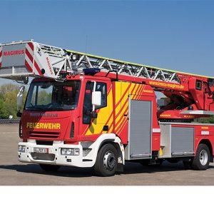 ladder-32M-02