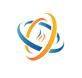 pekasis_logo