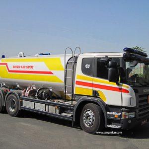 tanker5