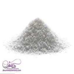 اسید اگزالیک، فروش مواد شیمیایی پر مصرف