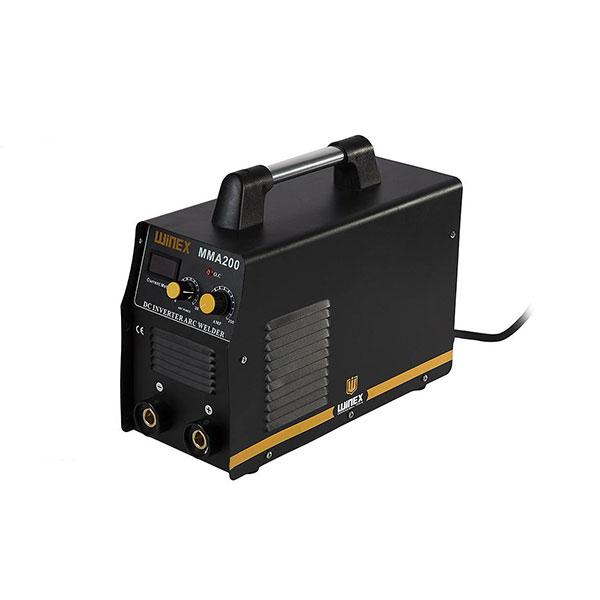 اینورتر 200 آمپر MOSFET وینکس مدل EHDA