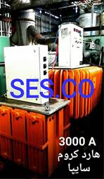 تولید کننده رکتیفایر با کاربردهای مختلف
