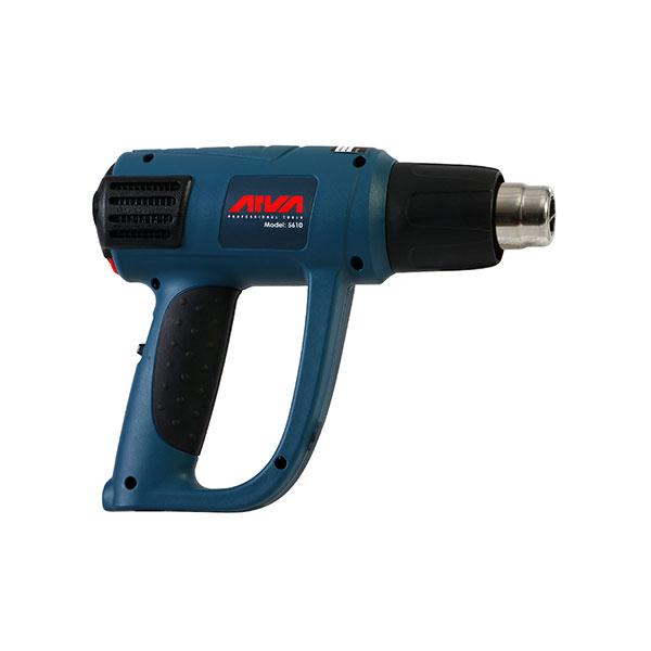سشوار صنعتی تنظیمدار آروا مدل 5610