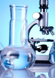 فروش دستگاه ها و تجهیزات آزمایشگاهی