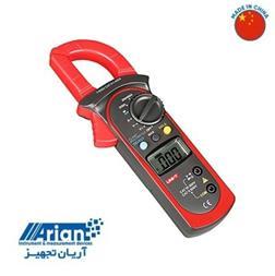 فروش فوق العاده کلمپ متر دیجیتال 400 آمپر AC
