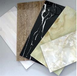 فروش ورق پی وی سی طرح سنگ ورق فومیزه طرح سنگ PVC