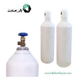فروش کپسول 20 لیتری ، قیمت سیلندر 20 لیتری ایرانی