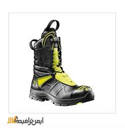 مرکز فروش کفش ایمنی – کفش ضد حریق – تهران