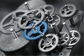 واردکننده تخصصی اتوماسیون صنعتی و ابزار دقیق