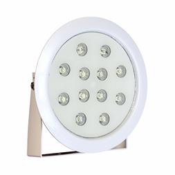 چراغ پایه دار ضد آب با کیفیت بالا و عمر طولانی