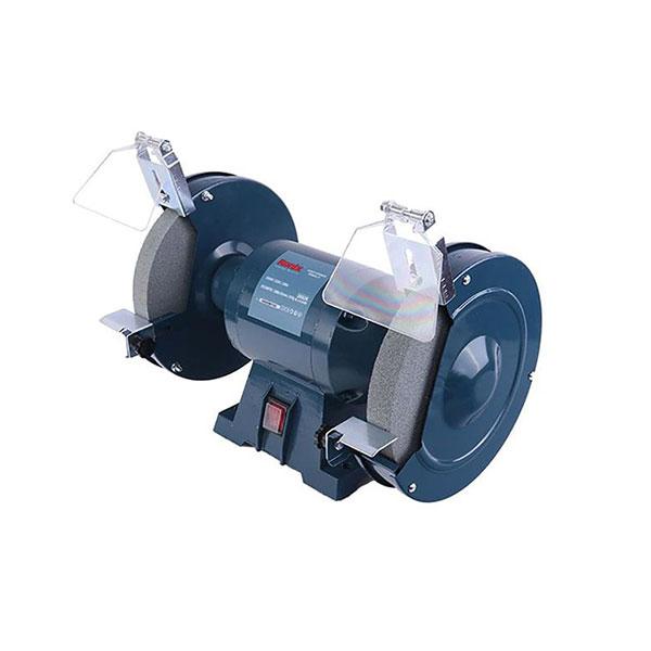 چرخ سنباده 200 میلیمتر رونیکس مدل 3502N