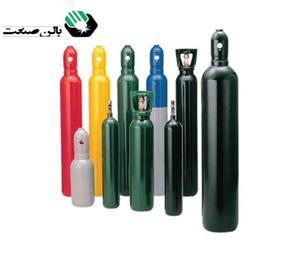 کپسول گاز   سیلندر گاز